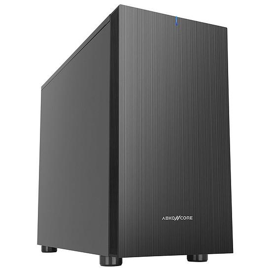 Boîtier PC Abkoncore Cronos Zero Noise Mini