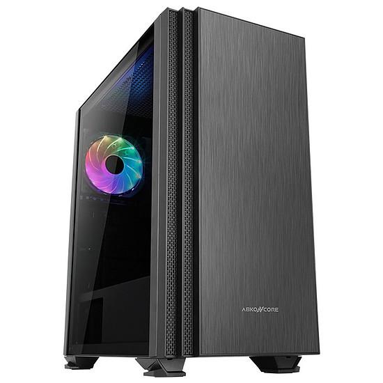 Boîtier PC Abkoncore Cronos 750