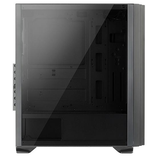 Boîtier PC Abkoncore Cronos 750 - Autre vue
