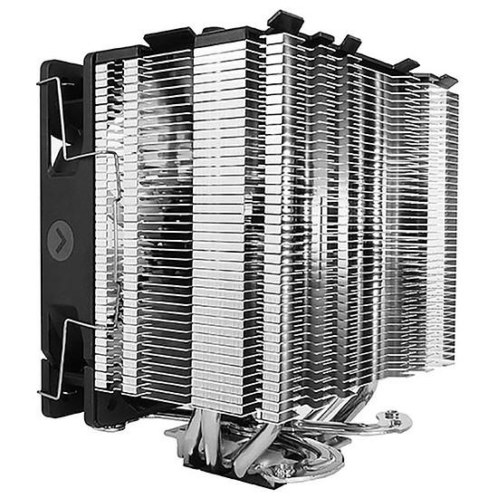 Refroidissement processeur CRYORIG H7 - Autre vue