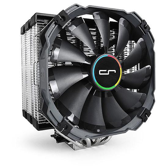 Refroidissement processeur CRYORIG H5 Ultimate