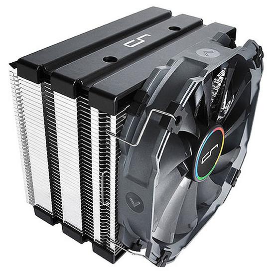 Refroidissement processeur CRYORIG H5 Ultimate - Autre vue