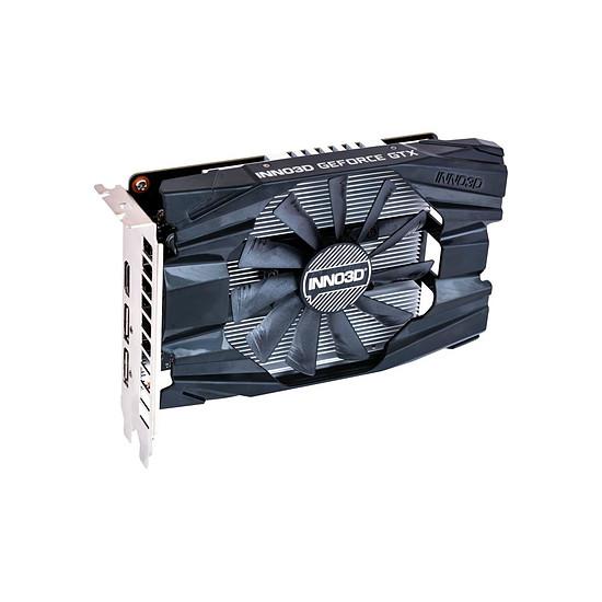 Carte graphique Inno3D GeForce GTX 1650 SUPER Compact - Autre vue