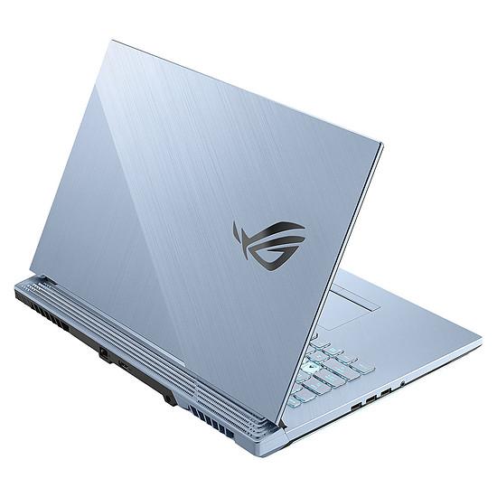 PC portable ASUS ROG STRIX 3 G731GT-H7131T - Autre vue