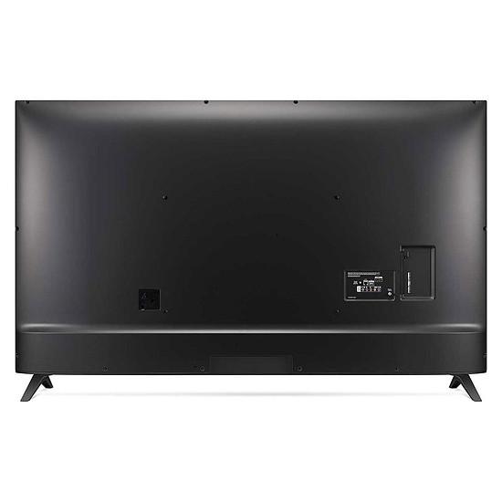 TV LG 75UM7000 - TV 4K UHD HDR - 189 cm - Autre vue
