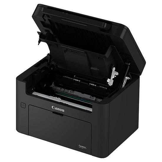 Imprimante multifonction Canon i-SENSYS MF113w - Autre vue
