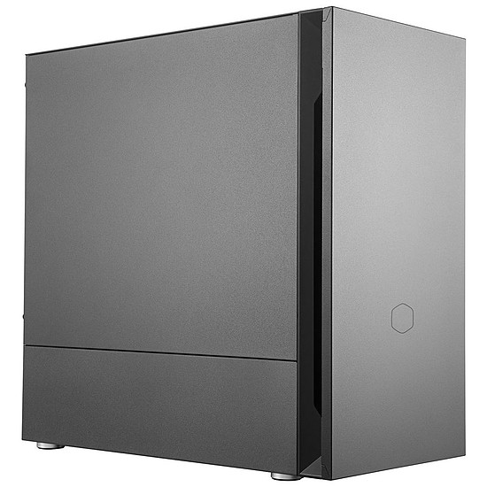 Boîtier PC Cooler Master Silencio S400