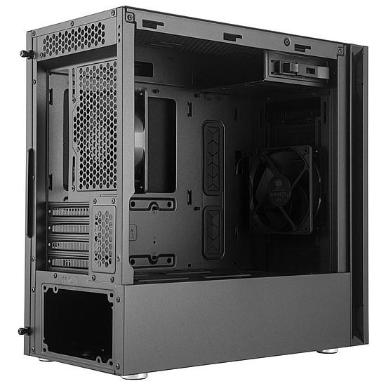 Boîtier PC Cooler Master Silencio S400 - Autre vue