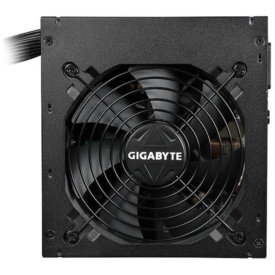 Alimentation PC Gigabyte B700H - Autre vue