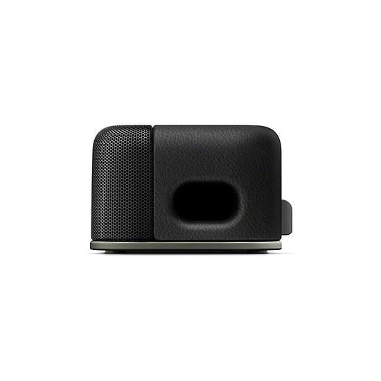Barre de son Sony HT-X8500 - Autre vue