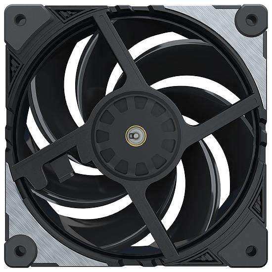 Ventilateur Boîtier Cooler Master MasterFan SF120M - Autre vue