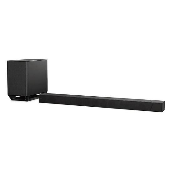 Barre de son Sony HT-ST5000