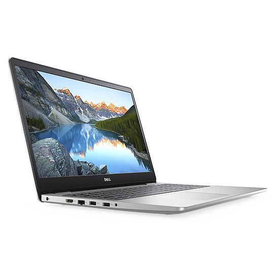 PC portable DELL Inspiron 15 5593 (4P7GM)