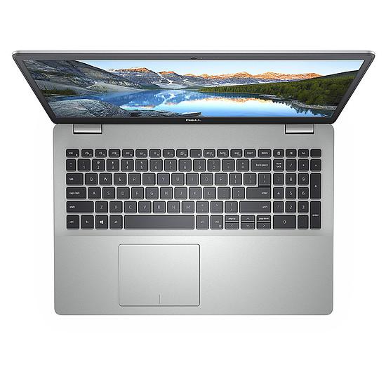 PC portable DELL Inspiron 15 5593 (4P7GM) - Autre vue