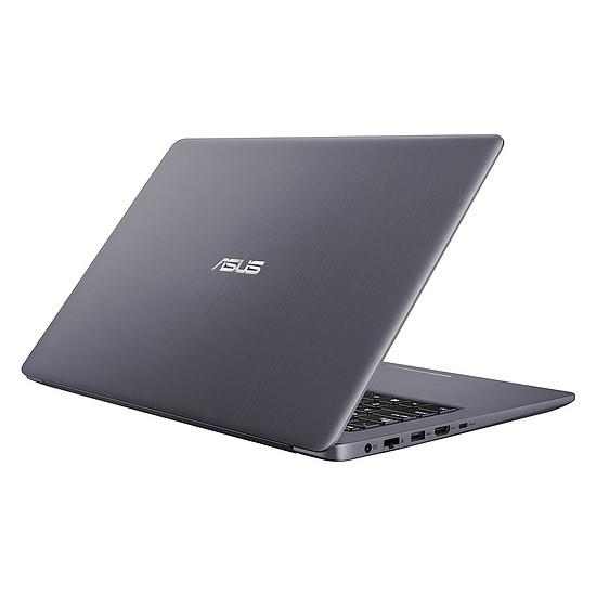 PC portable ASUS Vivobook Pro NX580GD-E4612R - Autre vue