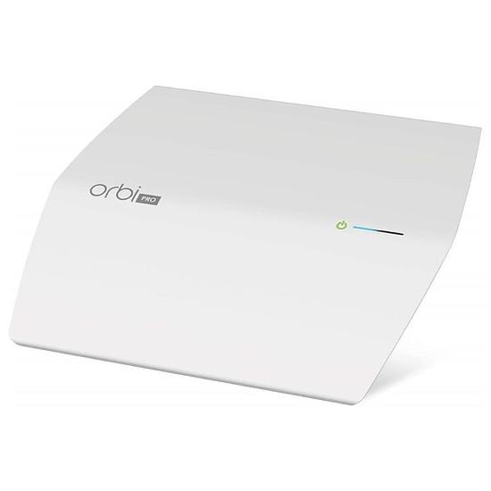 Point d'accès Wi-Fi Netgear ORBI PRO satellite AC3000 (SRC60)