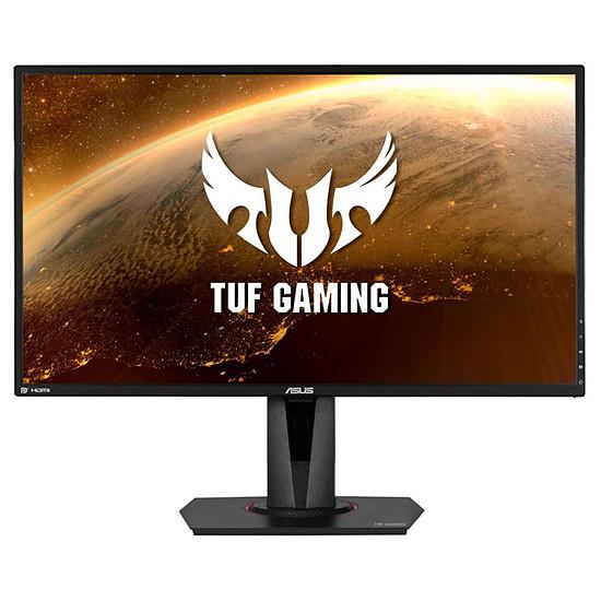 Écran PC Asus TUF VG27BQ