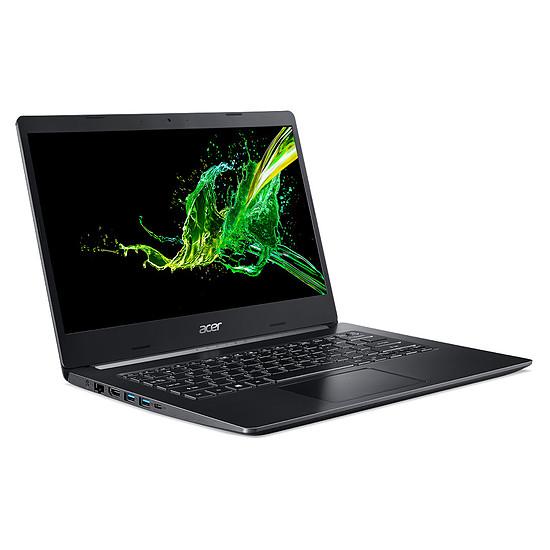 PC portable ACER Aspire 5 A514-52-3633 - Autre vue