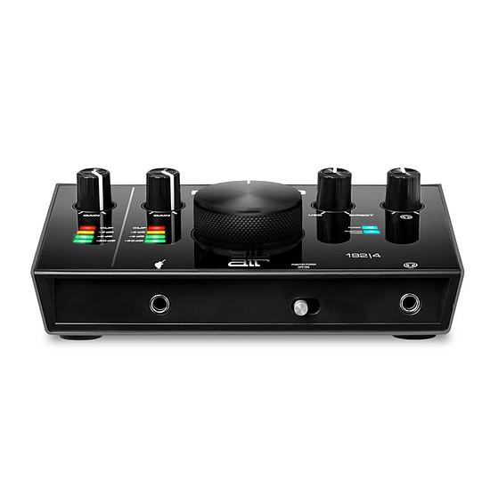 Carte son M-Audio Air 192/4