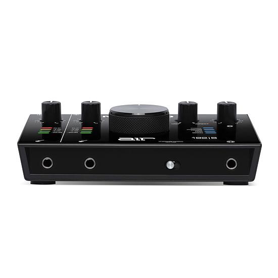 Carte son M-Audio Air 192/6