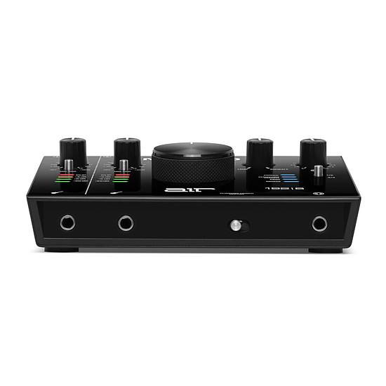 Carte son M-Audio Air 192/8