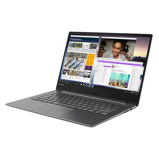 PC portable LENOVO Ideapad 530S-14ARR (81H10039FR)