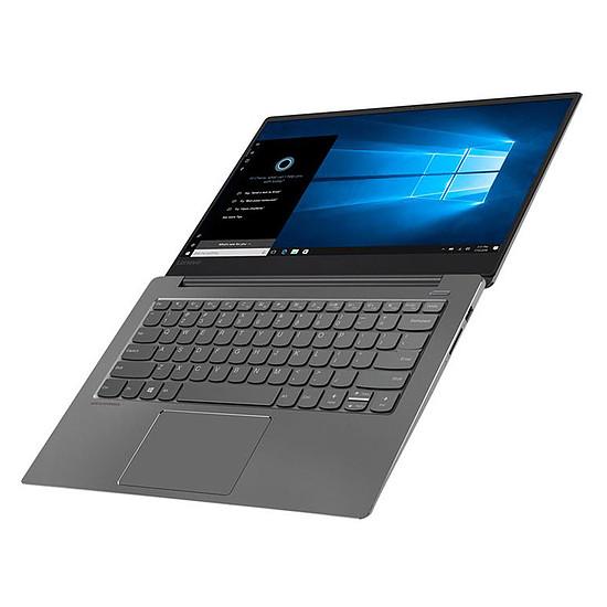 PC portable LENOVO Ideapad 530S-14ARR (81H10039FR) - Autre vue