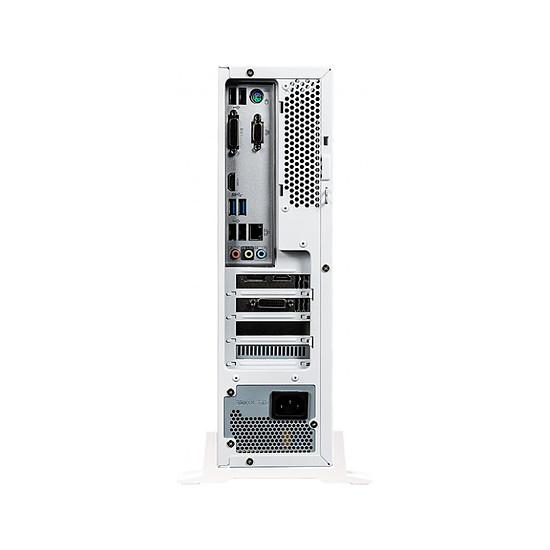 PC de bureau MSI Prestige PE130 9SA-052FR - Autre vue
