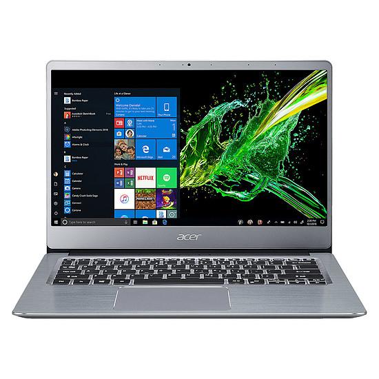 PC portable ACER Swift 3 SF314-41-R9QB