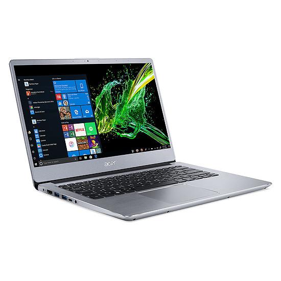 PC portable ACER Swift 3 SF314-41-R0G5 - Autre vue