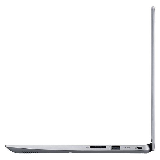 PC portable ACER Swift 3 SF314-41-R9QB - Autre vue