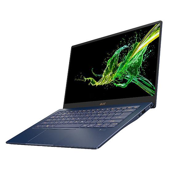 PC portable ACER Swift 5 SF514-54T-7838 - Autre vue