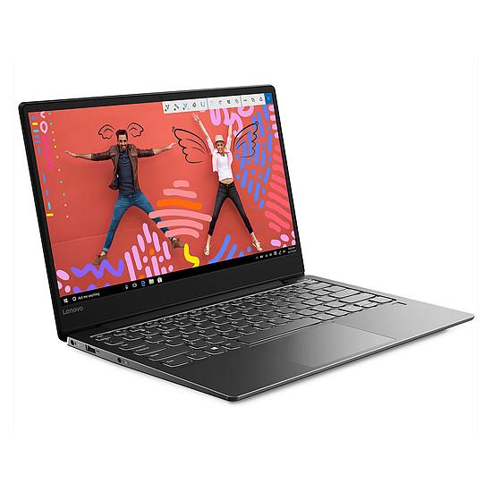 PC portable LENOVO Ideapad S530-13IWL (81J7000JFR)
