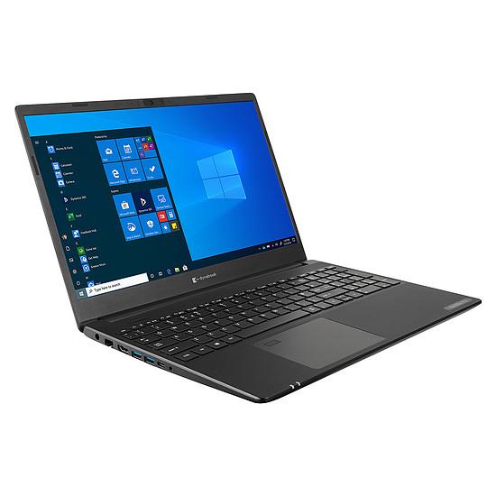 PC portable Dynabook / Toshiba Satellite Pro L50-G-15T