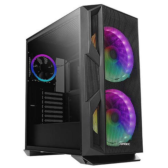 Boîtier PC Antec NX800
