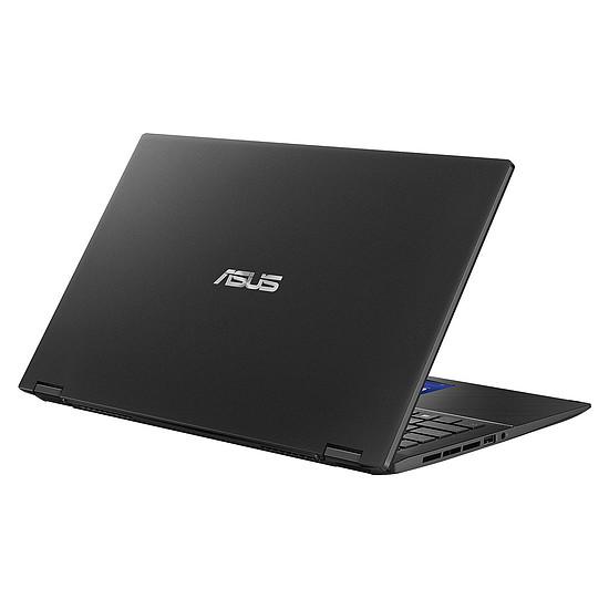 PC portable ASUS Zenbook Flip 15 UX563FD-A1015R - Autre vue