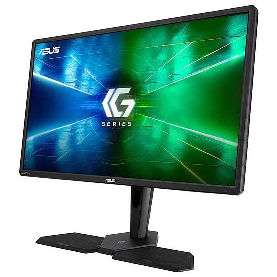 Écran PC Asus CG32UQ - Autre vue