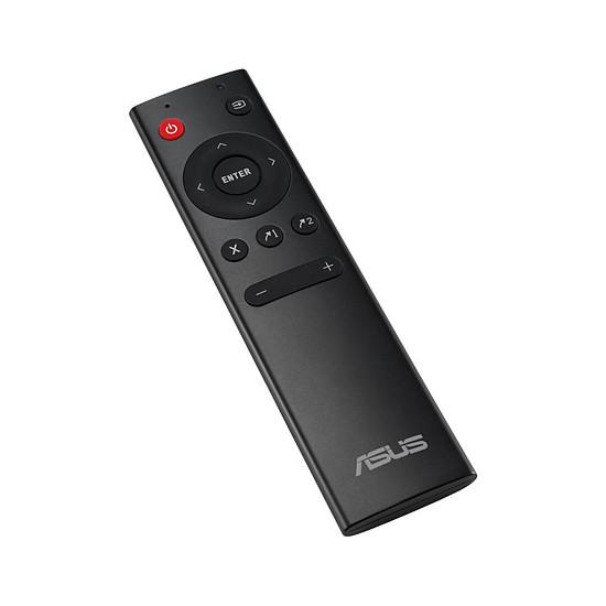 Écran PC Asus ROG Swift PG65UQ - Autre vue