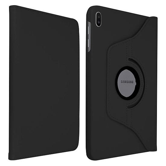 Accessoires tablette tactile Akashi Etui Folio Galaxy Tab S6