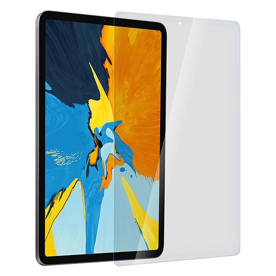 """Accessoires tablette tactile Akashi Verre Trempé Premium  iPad Pro 11"""""""