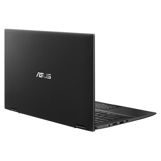 PC portable ASUS Zenbook Flip 14 UX463FA-AI013R - Autre vue