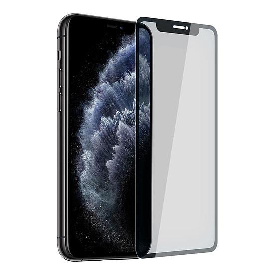 Protection d'écran Akashi Verre trempé (9H) - Apple iPhone 11 Pro