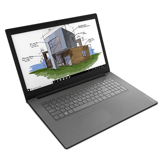 PC portable LENOVO V340-17IWL (81RG0003FR)