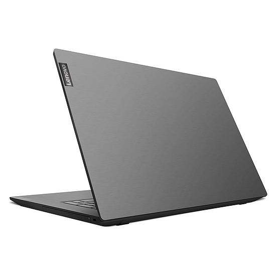 PC portable LENOVO V340-17IWL (81RG0003FR) - Autre vue