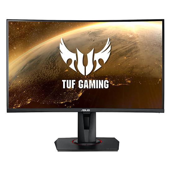 Écran PC Asus TUF VG27WQ