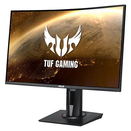 Écran PC Asus TUF VG27WQ - Autre vue