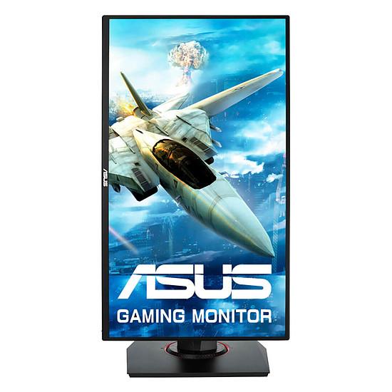 Écran PC Asus VG258QR - Autre vue