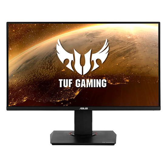Écran PC Asus TUF VG289Q