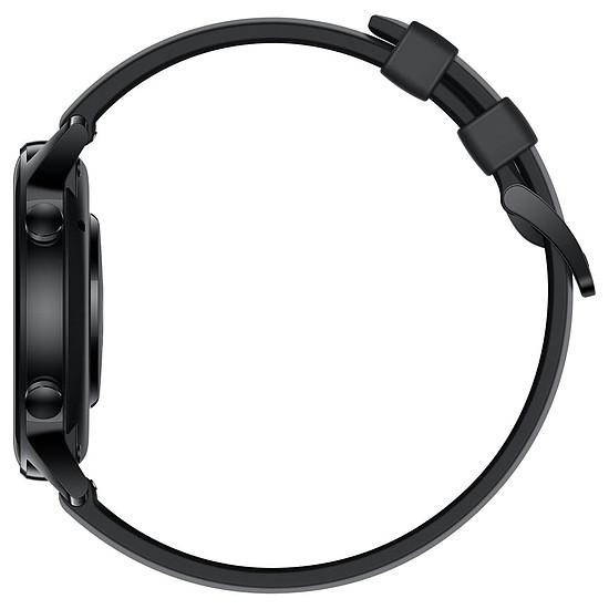 Montre connectée Honor MagicWatch 2 Noir - GPS - 42 mm - Autre vue