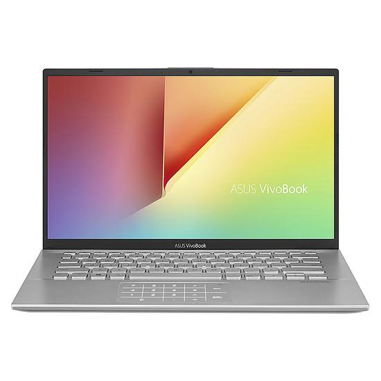 PC portable ASUS Vivobook S412DA-EK320T